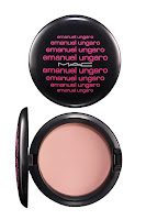UngaroPowderCompact 009 MAC Ungaro