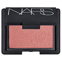 super+orgasm Sweet Cheeks: NARS Super Orgasm Blush