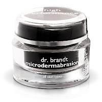 dr+brandt+microdermabrasion 90s Ladies Week: Whats Up, Doc?