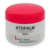 atopalm+mle+cream Product Polygamy Week: Skincare