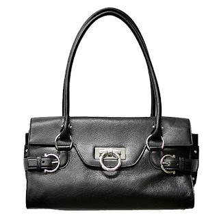 ferragamo Upcoming Sales at Ideeli.com