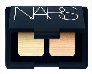 hungry+heart NARS Spring 2009 Collection: Heart of Desire