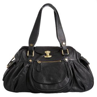 abaco+princess+handbag Abaco Handbag Sale at Ideeli!!!!!!!!!!!!