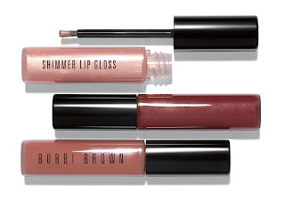 Bobbi+Brown+Lip+Gloss+Trio Bobbi Brown Limited Edition Heart Truth Lip Gloss Trio