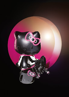 hello+kitty+accessories Coming Soon: MAC Hello Kitty Collection