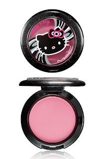 Kitty CremeBlush Fun%26Games 300 Coming Soon: MAC Hello Kitty Collection