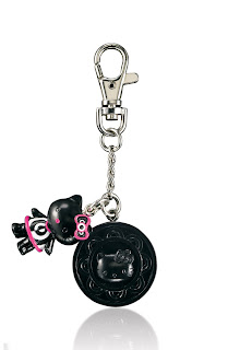 Kitty MirroredKeyClipFront 300 Coming Soon: MAC Hello Kitty Collection
