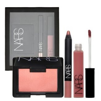 nars+the+love+set The Love Set by NARS: Exclusively at Sephora