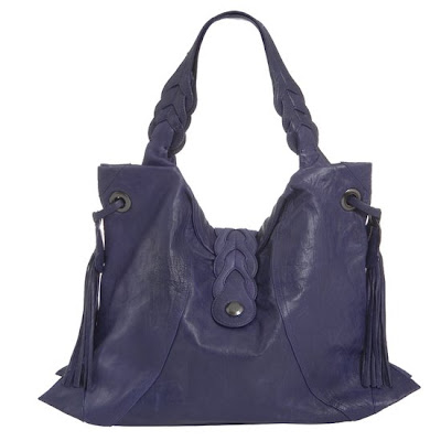 junior+drake+handbag Ideeli Junior Drake Handbag Sale!