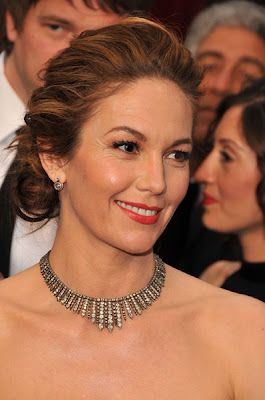 diane+lane+oscars+2009 Oscars 2009 Beauty: Diane Lane