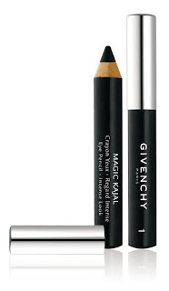 Givenchy+Magic+Kajal Oh Oh Oh...Its Magic: Givenchy Magic Kajal Eye Pencil