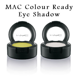 mac+colour+ready+eye+shadow Coming Soon: MAC Colour Ready Collection