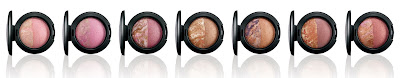 mac+grand+duos New From MAC: Grand Duos