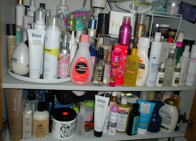 A Peek Into My Beauty Arsenal: Lets Play I Spy!