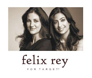 felix+rey+for+target Spoiled Pretty Sneak Peek: Felix Rey for Target!