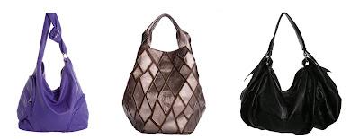 dautore+bags Dautore Sale at Ideeli.com