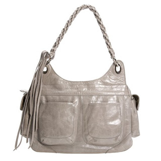 sondra+roberts+handbag Brace Yourself For This Weeks Sales at Ideeli.com