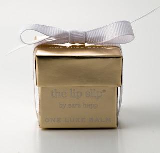 sara+happ+lip+slip2 Sara Happ Lip Slip: Kiss Dull, Chapped Lips Goodbye