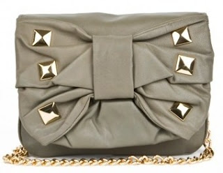 felix+rey+jean+bag Get The Fever For Felix Rey at Gilt Groupe
