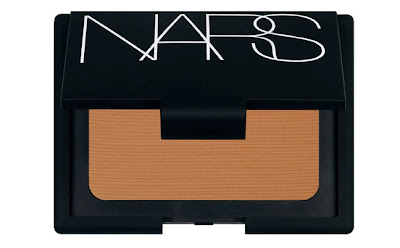 irresistiblement NARS Summer 2009 Collection