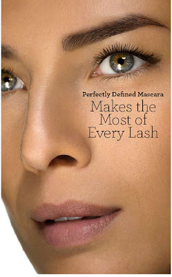 perfectly+defined+mascara Bobbi Brown Perfectly Defined Mascara