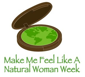 spoiled+pretty+green+week+small Make Me Feel Like A Natural Woman Week Starts Tomorrow