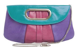 magnes+sisters+handbag Magnes Sisters Handbag Sale at Ideeli.com