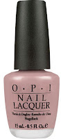 Venus+di+Violet OPI Colorcopia: Your Old Faves Are Back For A Limited Time