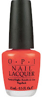 Shoot+Out+at+the+Ok+Coral OPI Colorcopia: Your Old Faves Are Back For A Limited Time