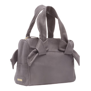 heather+hawkins+handbag Ideeli.com Sales This Week