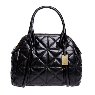 furla+handbag Ideeli.com Sales This Week