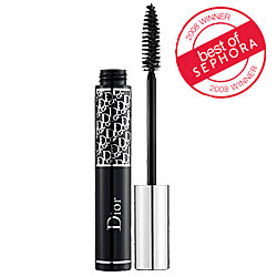 diorshow+mascara Free DiorShow Mini Mascara at Sephora.com
