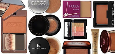 sephora+top+10+bronzers Move Over, Letterman: Sephoras New Top 10 Lists