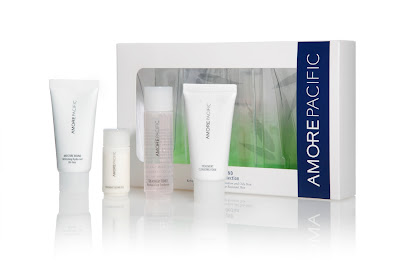Refreshing+Set+Image AmorePacific Skincare Giveaway