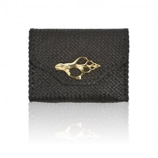 felix+rey+clutch Felix Rey Private Sale: Take 30% Off Your Entire Purchase