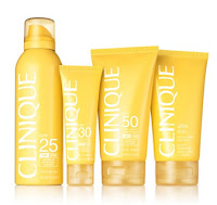 clinique+sun+with+solarsmart Summer Beauty Staples on the NBC 10! Show