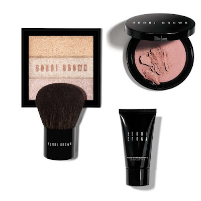 bobbi+brown+illuminating+bronze+collection+summer+2009 New From Bobbi Brown: Illuminating Bronze Collection