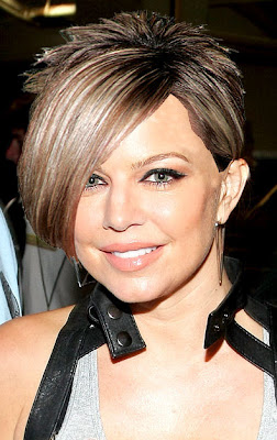 fergie+gosselin+hair What Celebrities Would Look Like With Kate Gosselins Hair!