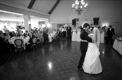 daneen+wedding+5 My Prettiest Day
