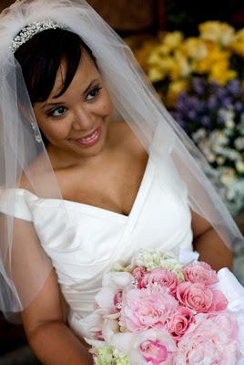 daneen+wedding+2 My Prettiest Day