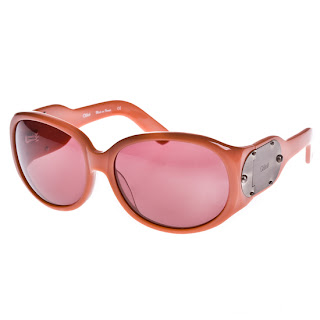 chloe+sunglasses Ideeli Sales This Week