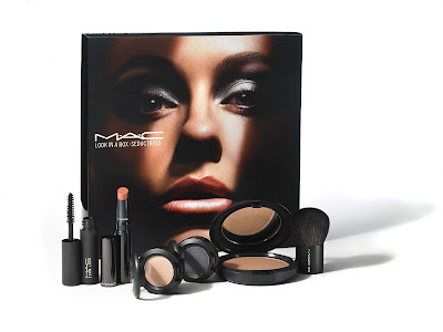 nordstrom+anniversary+MAC+Seductress Nordstrom Anniversary Beauty Exclusives Event: 7/17   8/2