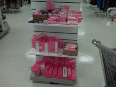 modelco+display This Is Why I Love TJ Maxx