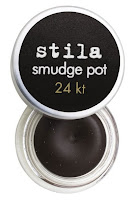 stila+smudge+pot+24k Who Is Jenn Falik?