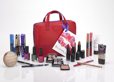 rimmel+london+giveaway The British Are Coming: Rimmel London Giveaway!