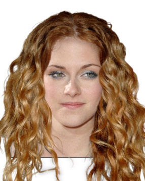 kristen+stewart+rachelle+lafevre+hair Why Should Robert Pattinson Have All The Fun?