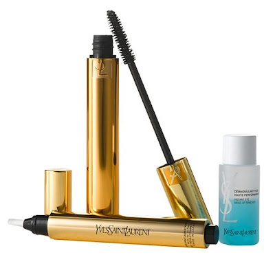 ysl+All+For+Eyes+set Dont Forget About The Nordstrom Anniversary Beauty Exclusives Event