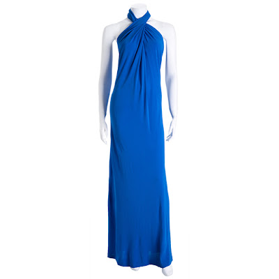 JAY+GODFREY jay504121722 sapphire IVY+DRESS Ideeli Red Sale: Get On This!
