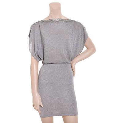 mlh+dress+ideeli Ideeli Sales This Week