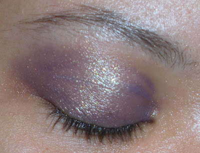 rimmel+eyeful+spoiled+pretty Recessionistas Fabuless Pick of the Week: Rimmel Eyeful Eye Glistener